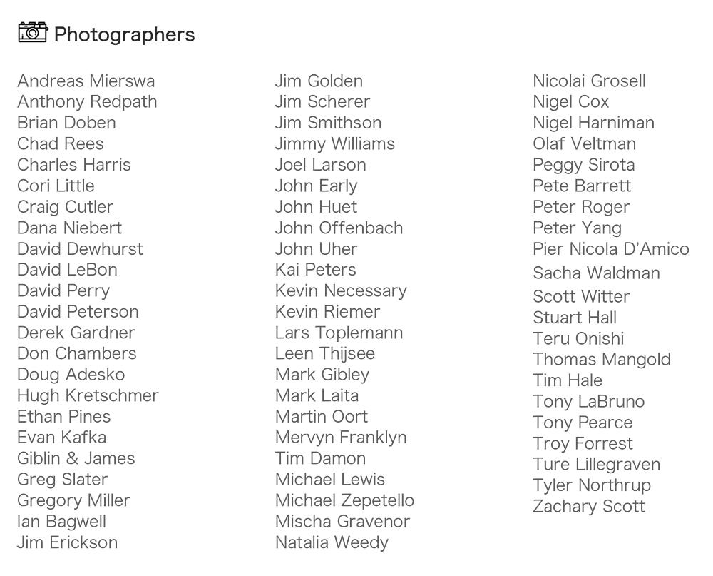photogs alphabetized.jpg