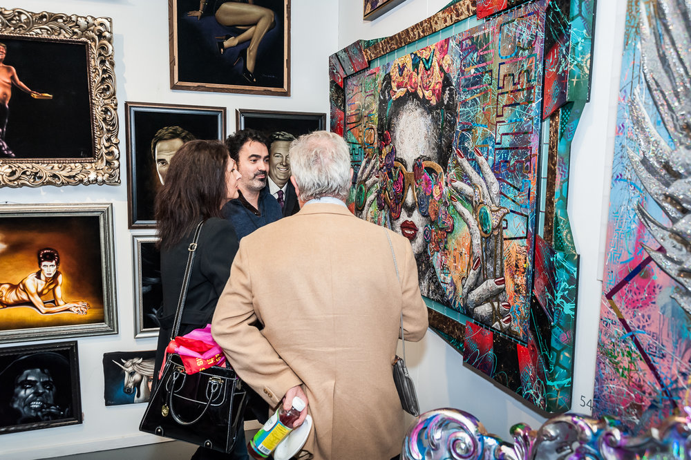 Artist Corner Gallery Feb 13 2019-0450.jpg