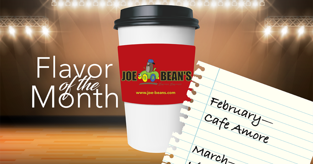 February flavor of the month.png
