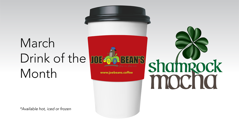MARCH Drink of the Month-1200px.png