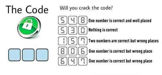 Math Dept Puzzle.jpg
