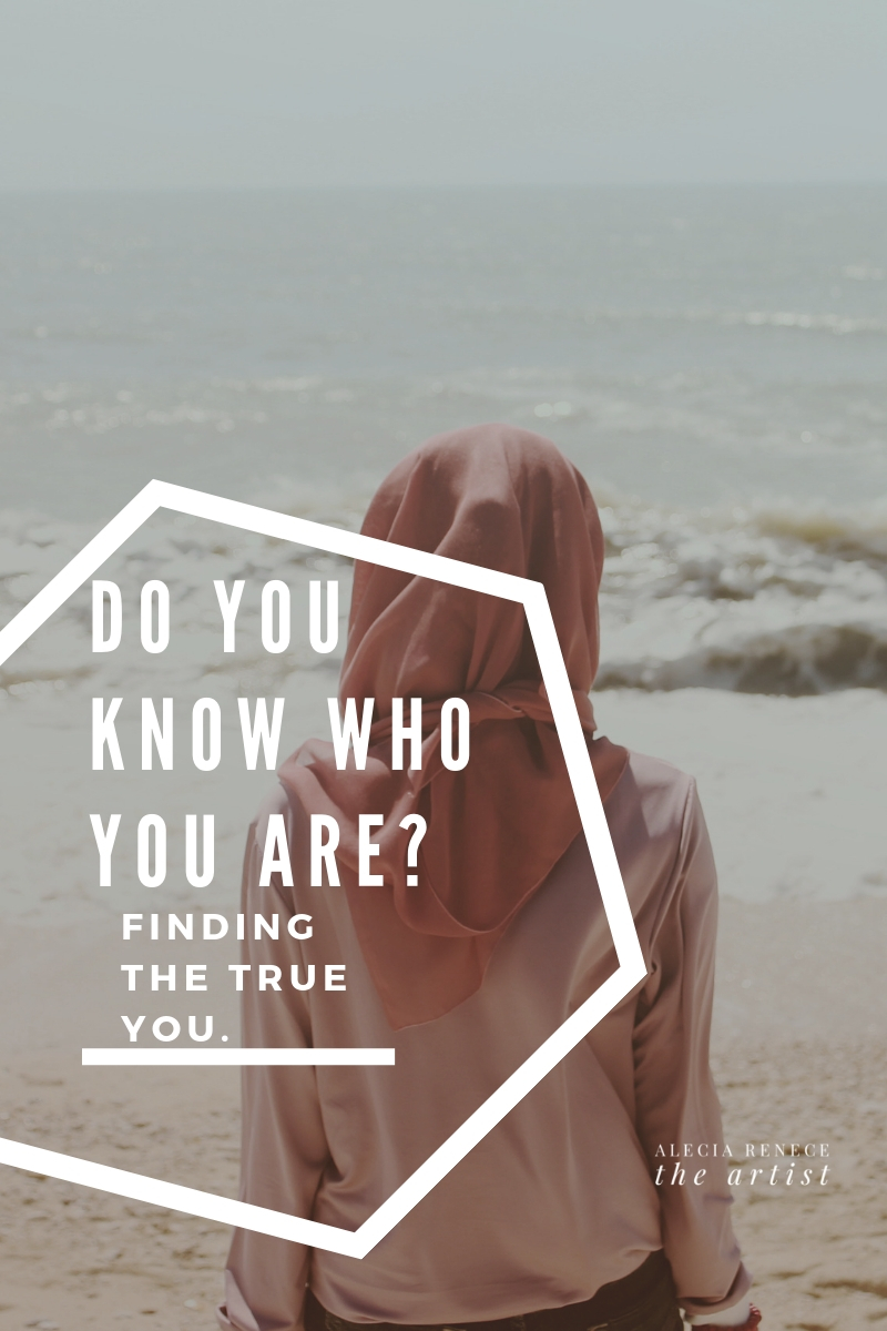 do you know who you are_.jpg