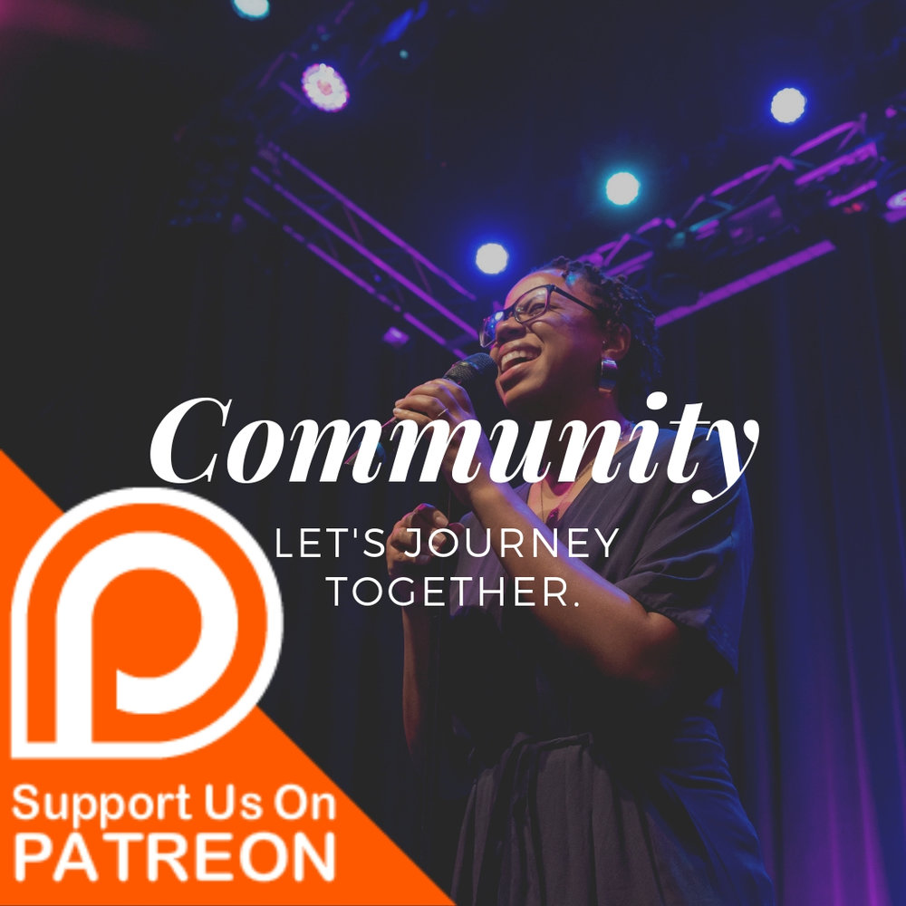 patreon - lets journey together.jpg