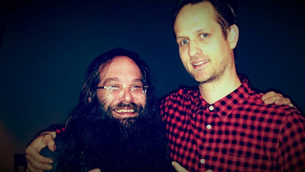 Joe and Leith.JPG