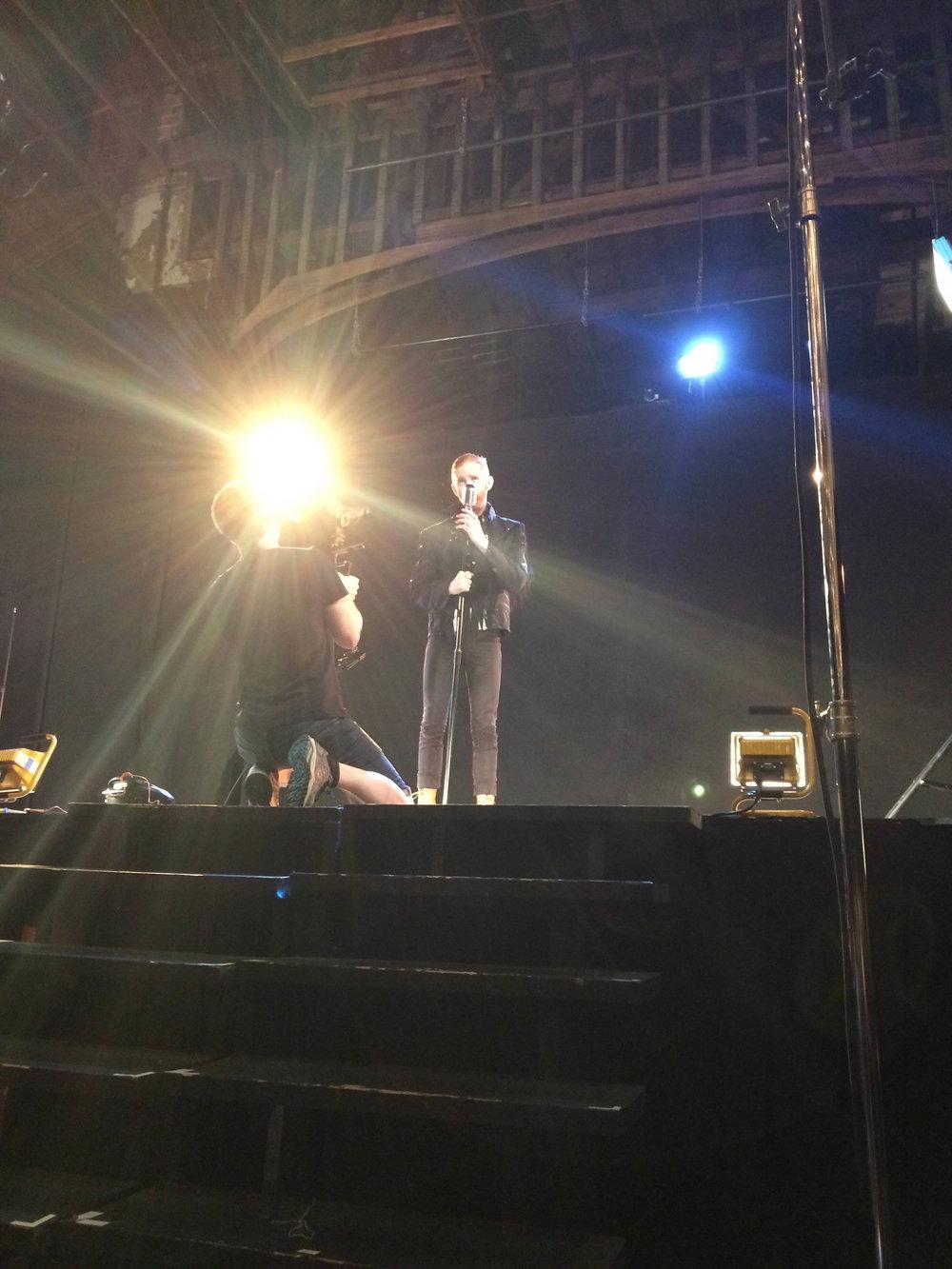 Saint Seneca stage shoot.jpg