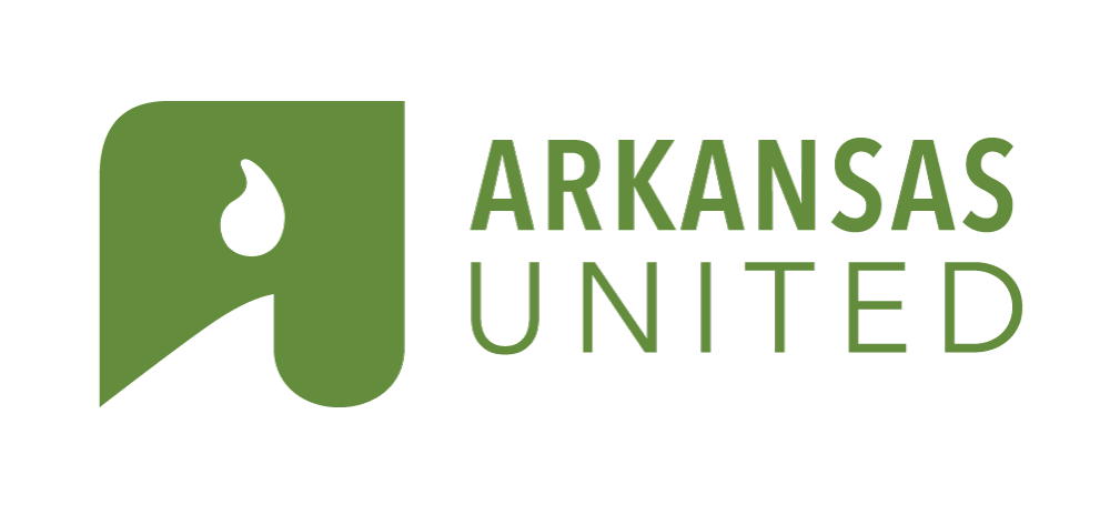 Arkansas United