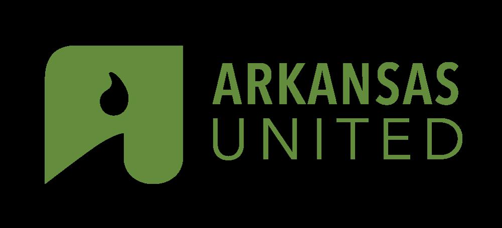 AU-Logo-horizontal-lockup-R99G140B61-1000x455.png