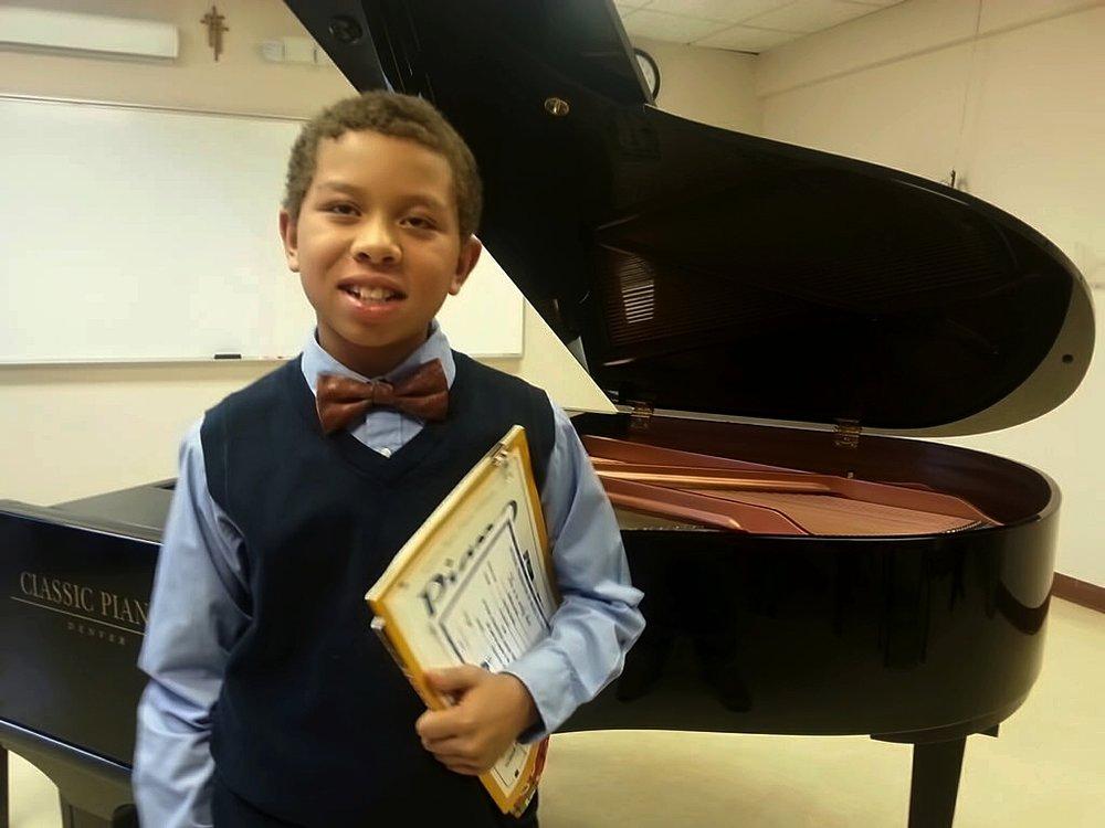 piano-student-recital.jpeg
