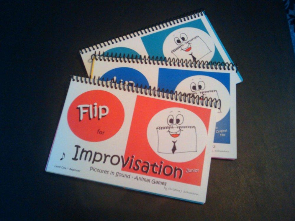 Flips.jpg