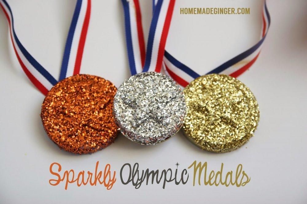 medals710-1024x682.jpg