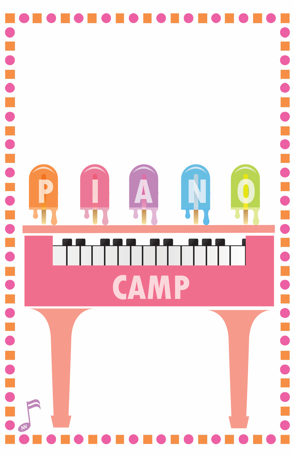 Popsicle-Piano-Camp-01.png