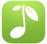 SproutBeat_AppIcon_clean
