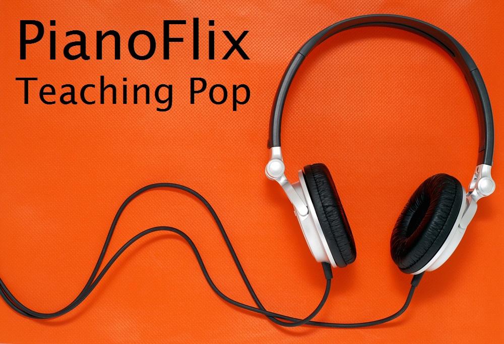 pianoflix1