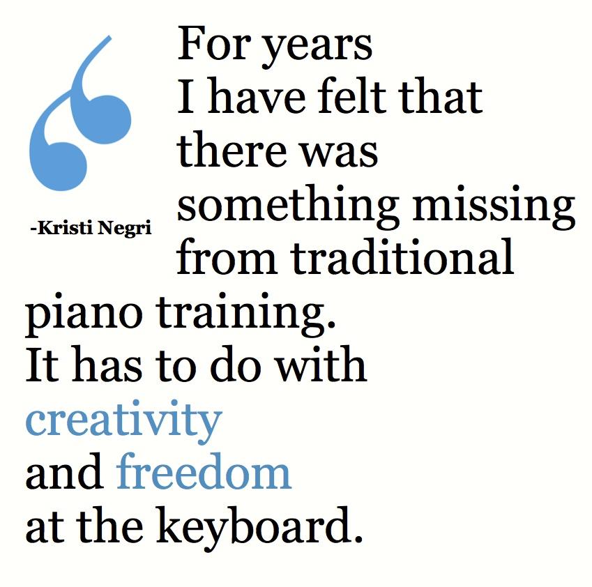 Kristi quotes