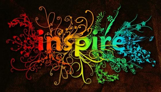 inspire1-2