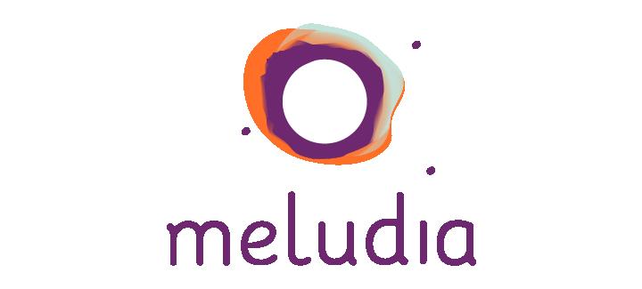 meludia_logo_Web-vertical-couleur41