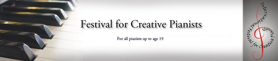pianoFest32
