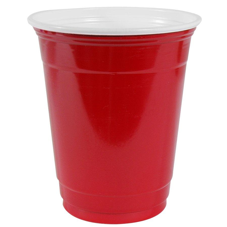 dart-solo-p16rlr-00011-red-16-oz-plastic-cup-50-pack