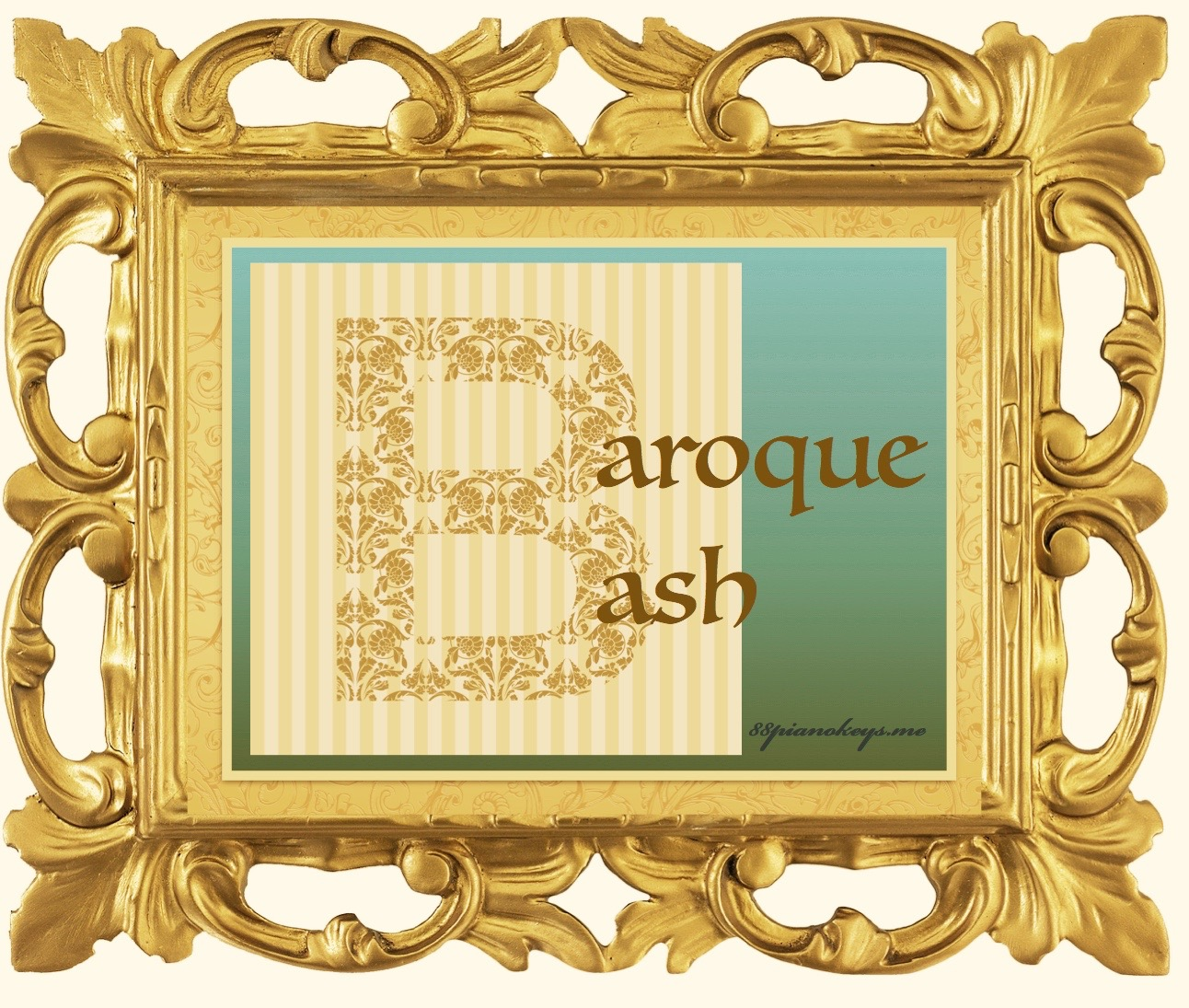 Baroque Bash 2 (1)