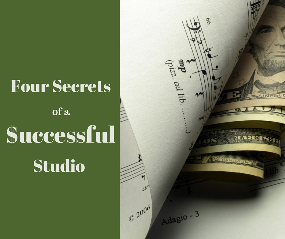 Four-SecretsFB2.jpg