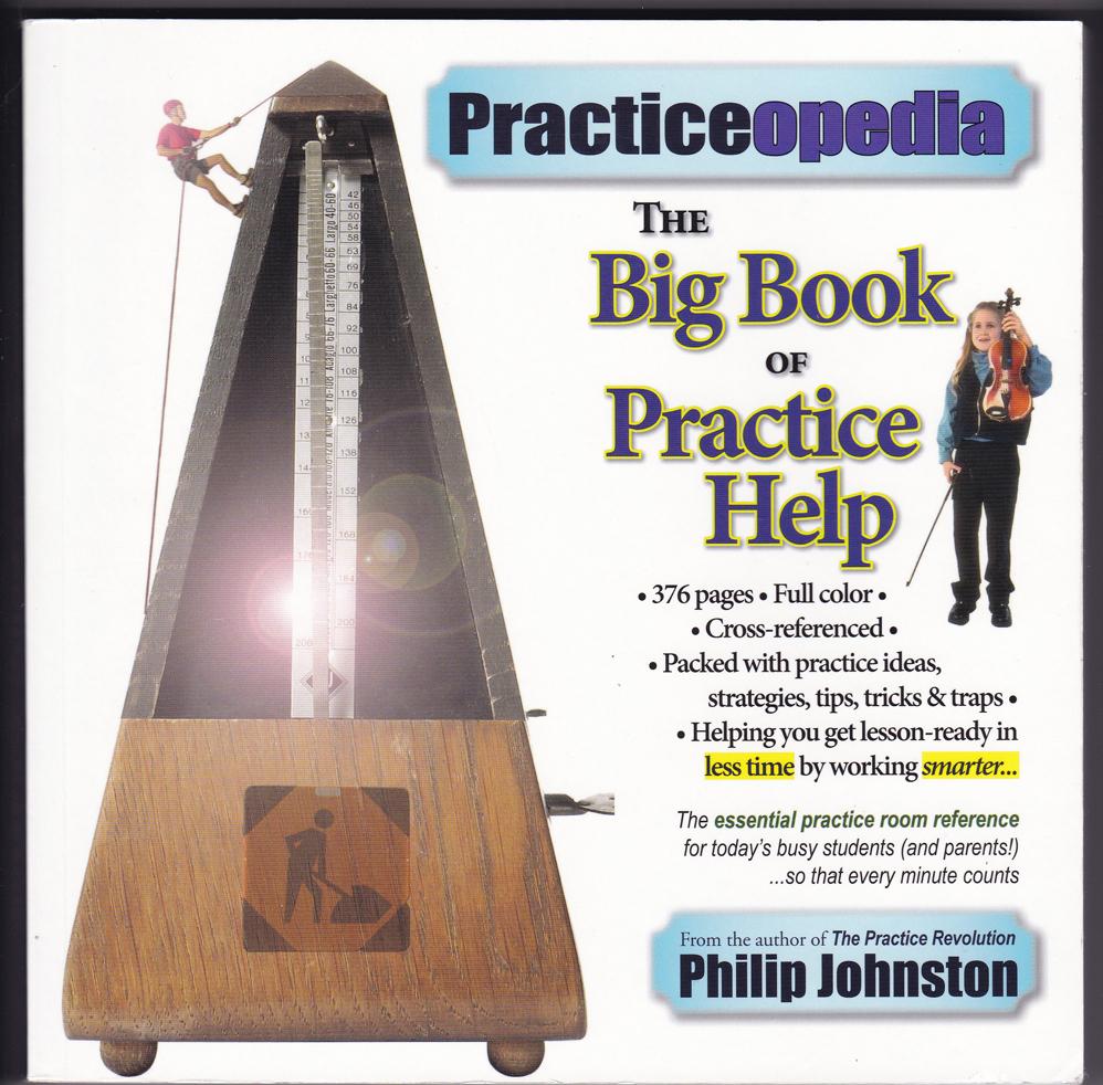 Practice-opedia-090315