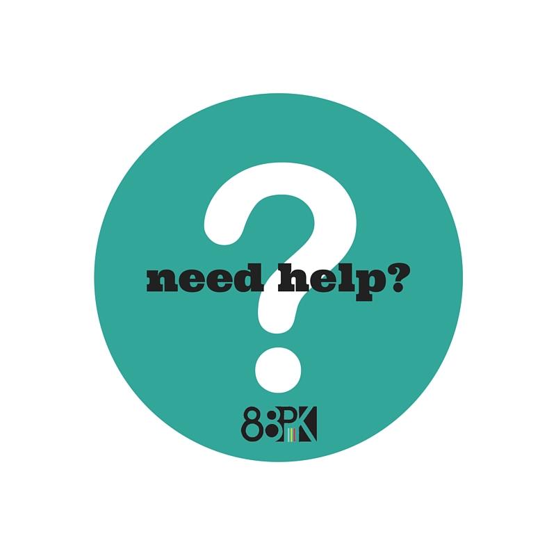 need-help.jpg