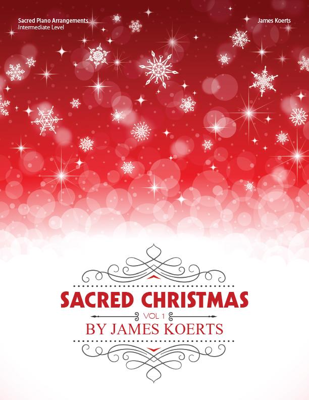 Sacred-Christmas-Vol-1-COVER