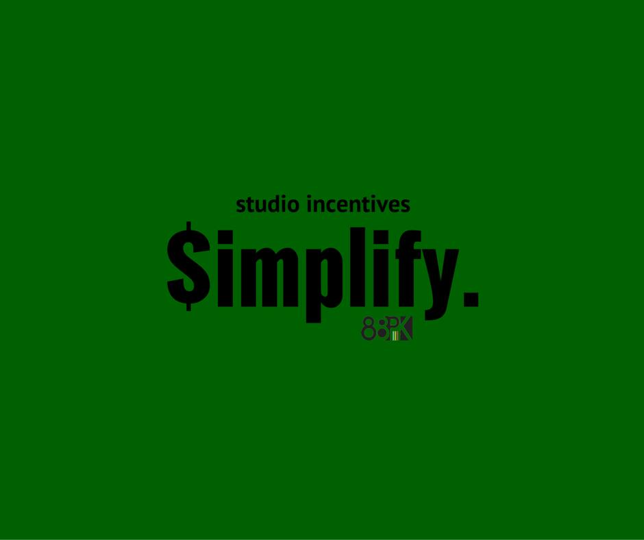 simplify..png