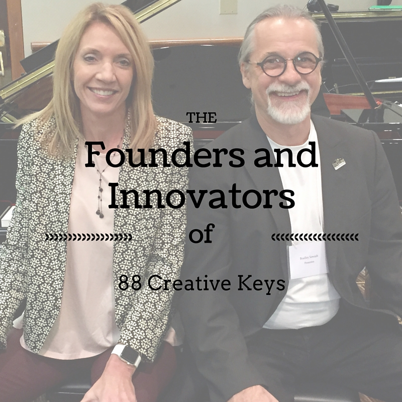 Founders-and-Innovators