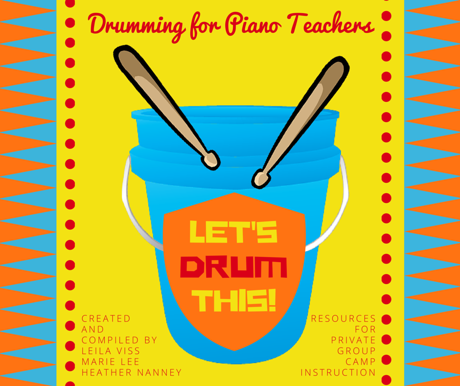 Lets-Drum-This1.png