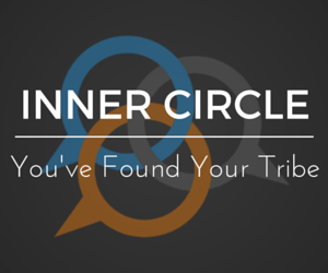 Youve-Found-Your-Tribe