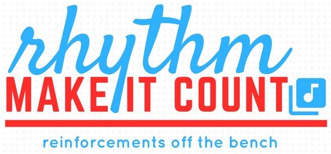 Rhythm Make it Count Facebook (1)