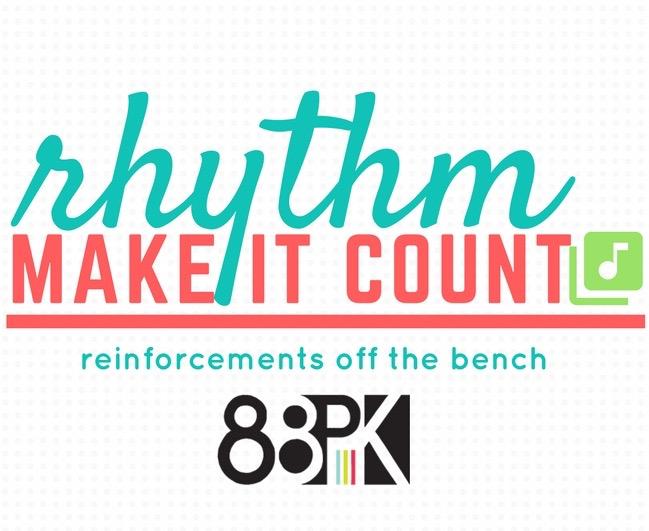 Rhythm-Make-it-Count-Facebook-2.jpg