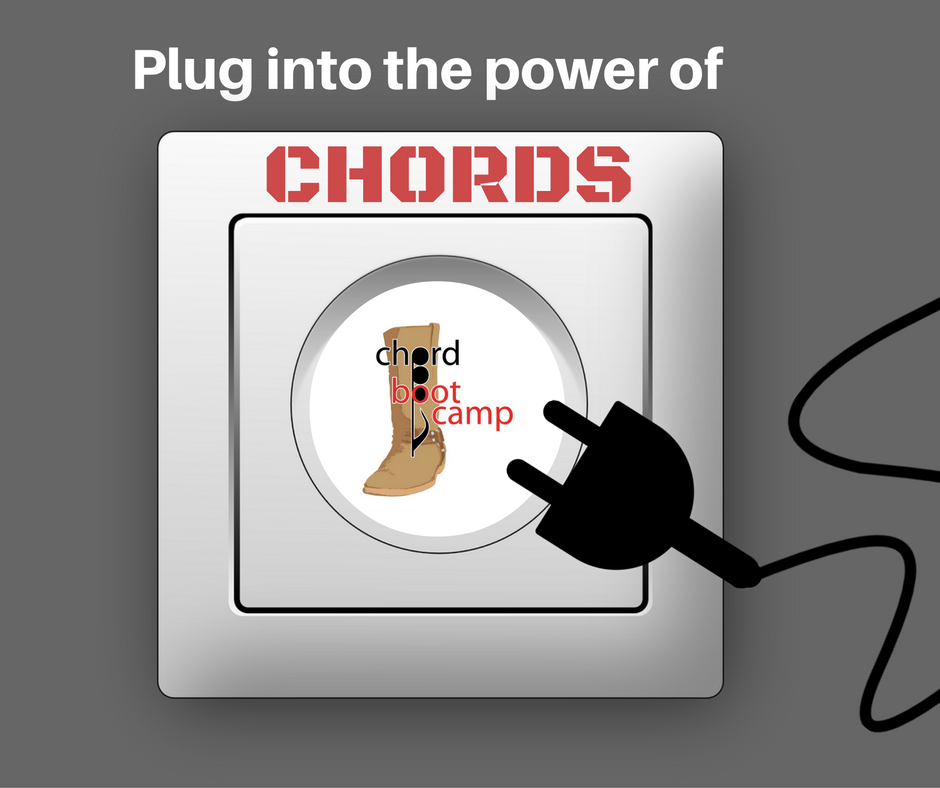 plug-into-chords-and