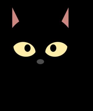 animal-1295154_1280