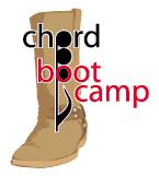 chord-bootcamp-smaller