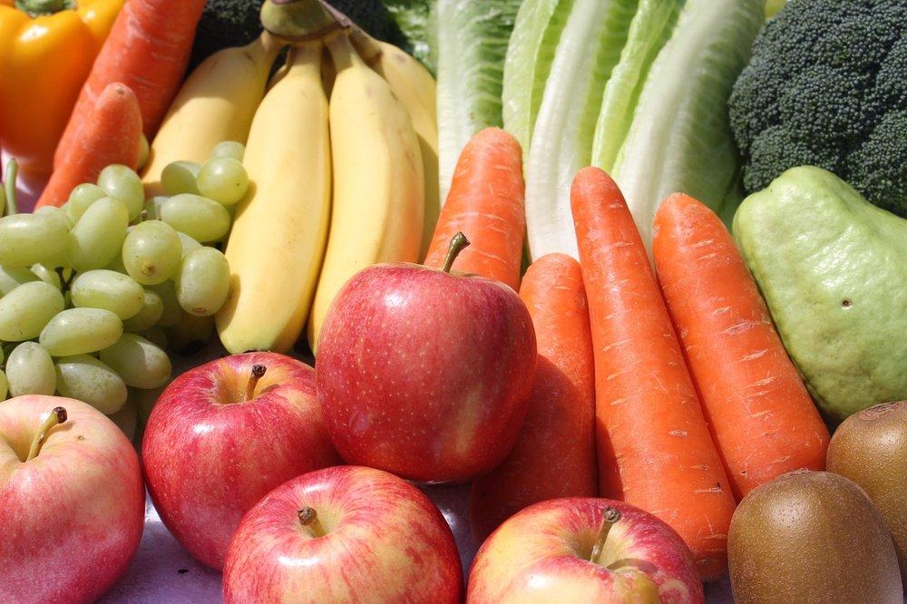 fruit-1095331_1280.jpg
