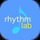 rhythm_lab_icon_135x135