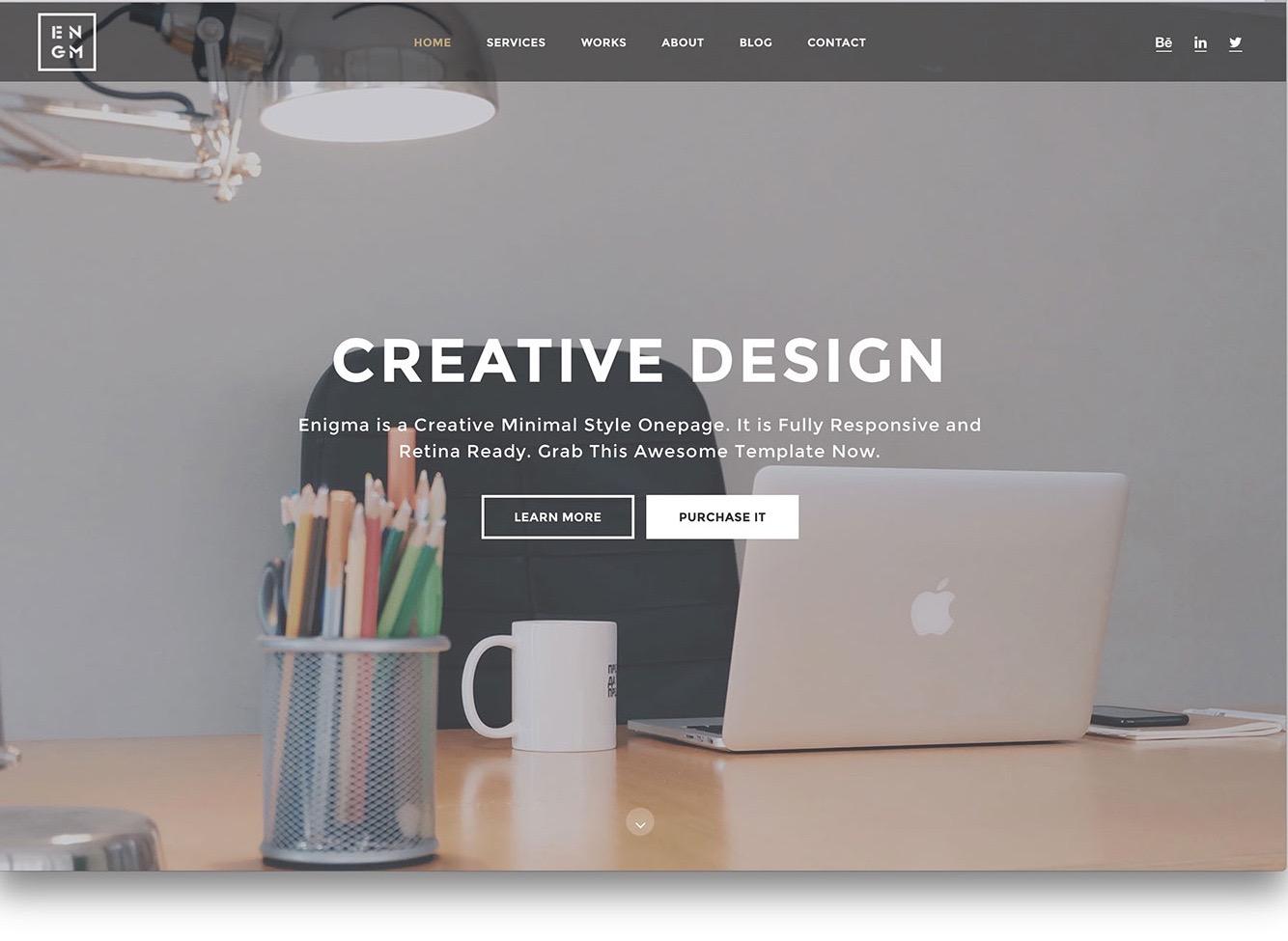 simple-html5-website-templates (1)