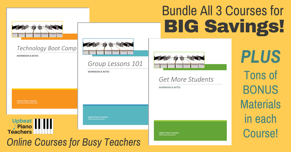 online-courses-for-busy-teachers