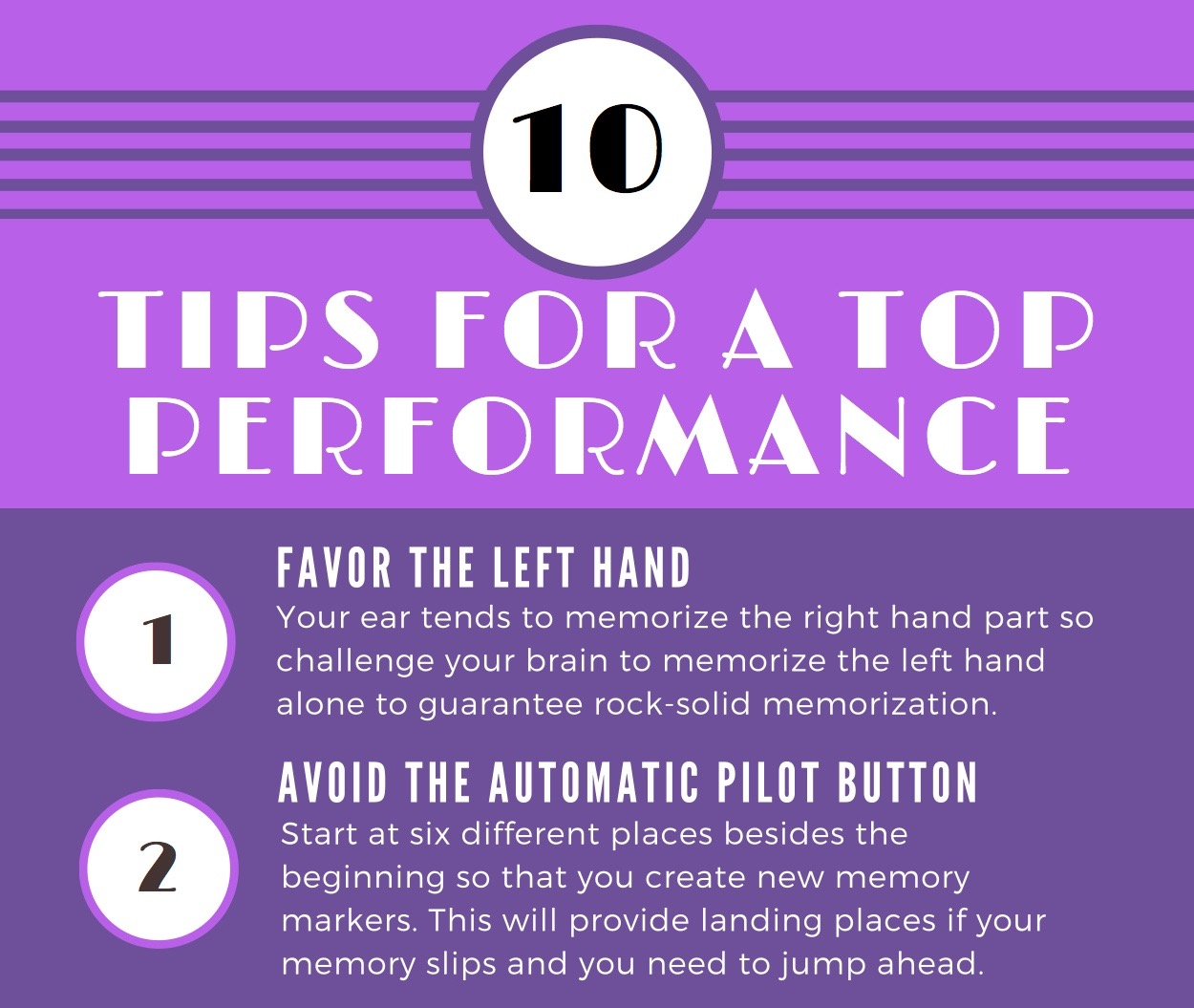 tips-for-top-performance-1