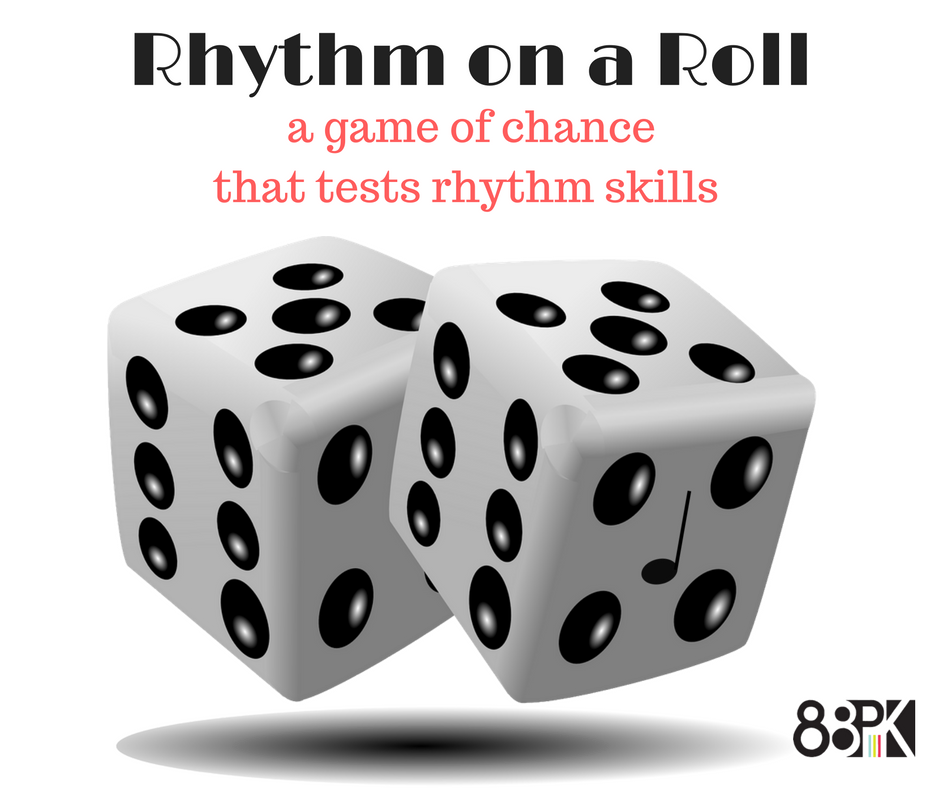 Copy-of-Rhythm-on-a-Roll-3.png