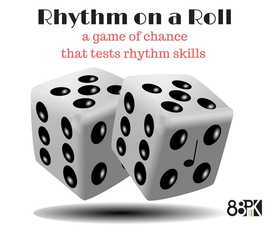 copy-of-rhythm-on-a-roll-3