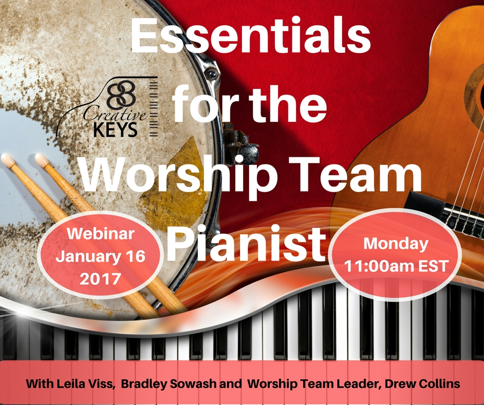 Essentials-for-the-Worship-Team-Pianist.jpg
