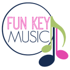 funkeylogo-web-e1412370119928