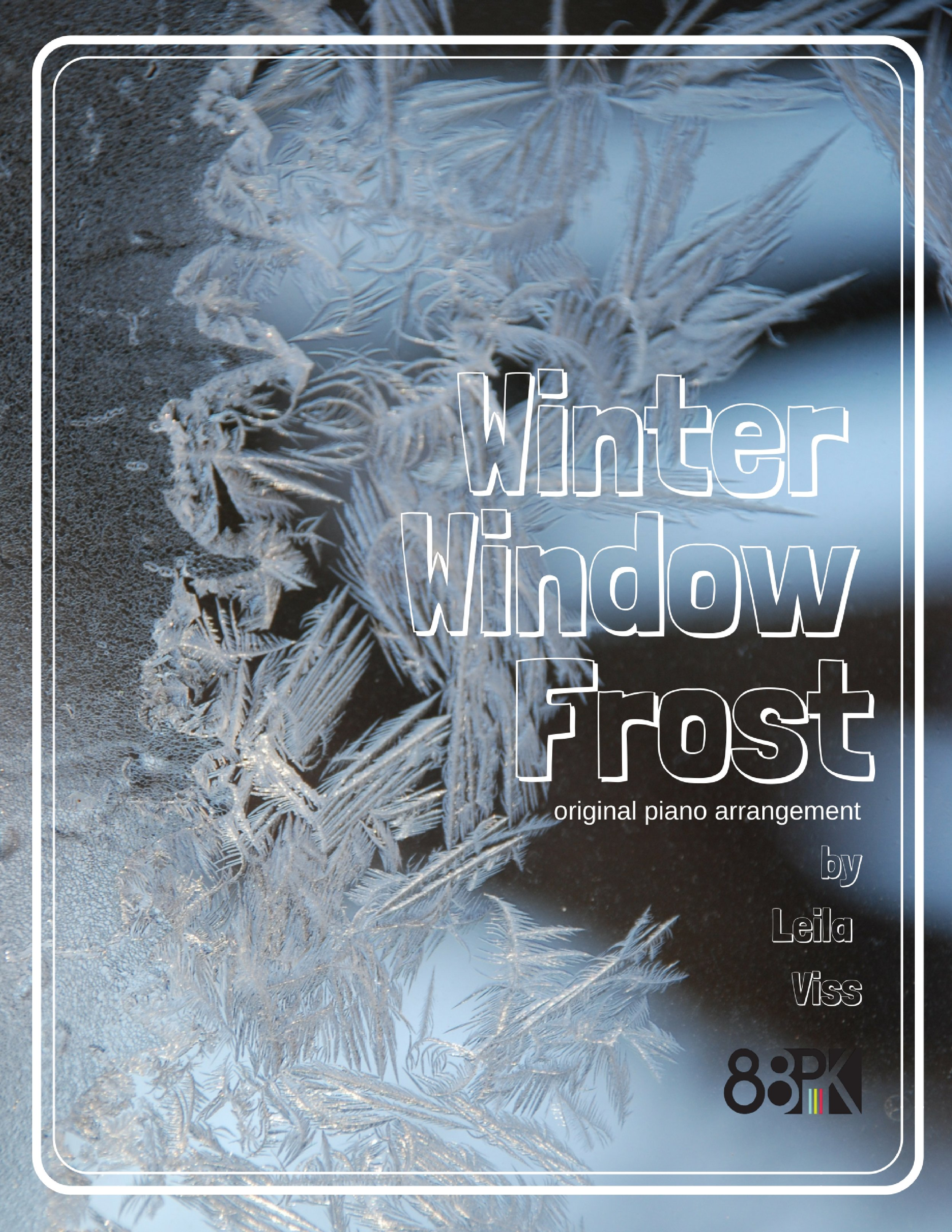winter-frost-copy