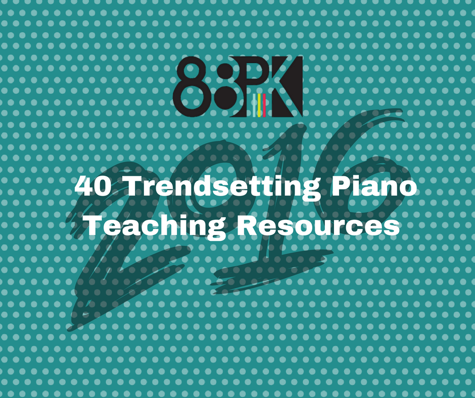 Favorite-Piano-Teaching-Resources-copy.png