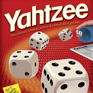 yahtzee-2