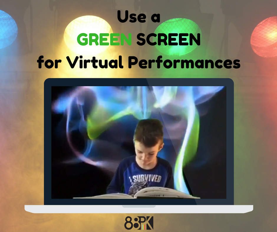 Go-Green-and-Hold-a-Green-Screen-Recital-1.png