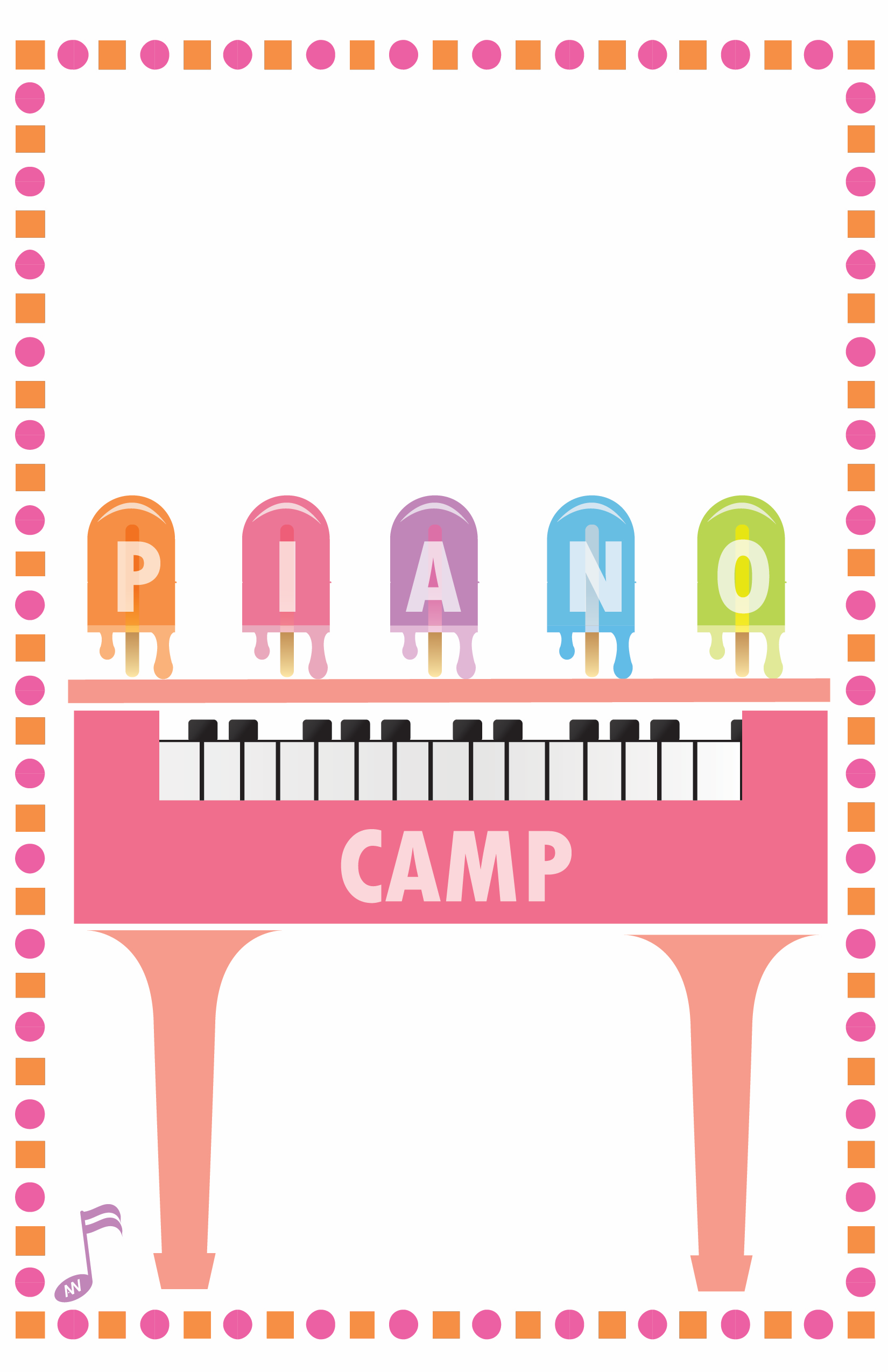 popsicle-piano-camp-01